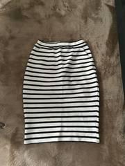 SLYタイトスカート