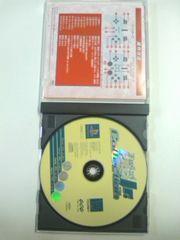 (PS)パーラープロJr.コレクション☆パチンコCRデラマイッタJ3、サンダースケルトンX等々