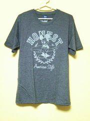 ★Disney★Mickey Mouse★ミッキーマウス★Tシャツ★L★