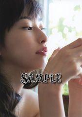 【写真】L判:juice=juice/植村あかり59