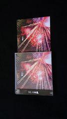 V6 VIBES DVD ボーナスCD 常夏VIVRATION ミュージックビデオ