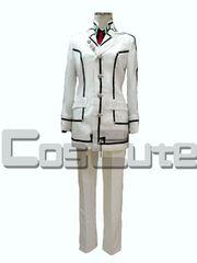 ◆ヴァンパイア騎士 ナイトクラス男子制服
