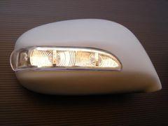 ホンダ LEDドアミラーウィンカー ステップワゴンRG フリード