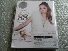 安室奈美恵/namie amuro LIVE STYLE 2016-2017【初回盤】Blu-ray