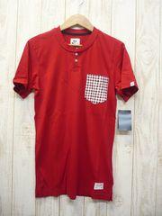 即決☆ナイキ マンチェスター・ユナイテッド Tシャツ RED/XL 新品 送料164円