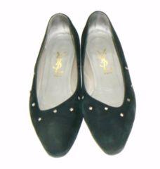 イヴサンローラン レディス靴 36 1/2 801005CF79-153