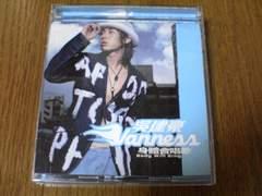 ヴァネス・ウー(F4) CD+DVD BODY WILL SING