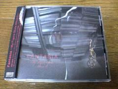CDファンタジア マイ・フィギュアスケート2