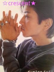 藤井フミヤ☆切り抜き/1996年