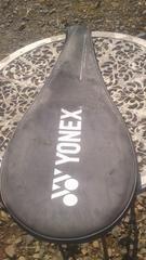 YONEX:RDシリーズテニスラケット硬式用