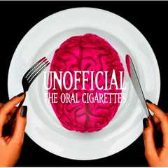 即決 THE ORAL CIGARETTES UNOFFICIAL (+DVD) 初回限定盤 新品