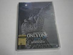 ■即決DVD新品■ 矢沢永吉 ONLY ONE touch up SPECIAL LIVE