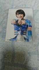 AKB48 シュートサイン宮脇咲良特典写真