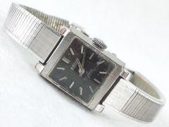 6936/RADOラドー★超高額なヴィンテージの手巻き式レディース腕時計格安
