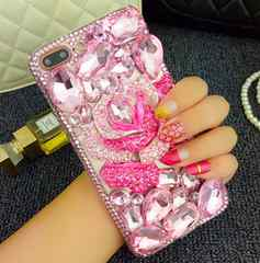 在庫処分Iphone7専用携帯カバーまとめ売り2点