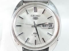 6873/SEIKOセイコー5DX★6016-7000自動巻メンズ腕時計稀少モデル