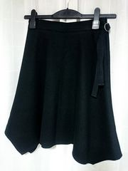 美品★即決★DGRACEディーグレース★スカート★サイズ36