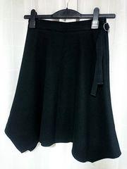 USED★DGRACEディーグレース★スカート★サイズ36