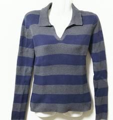 美品、Ralph Lauren(ラルフローレン)のポロシャツ