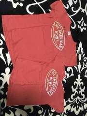 デニム&ダンガリーのTシャツ 150サイズ