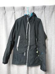 Xnix スノボウェア ジャケット