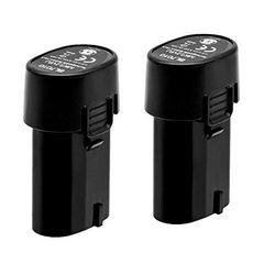 マキタ 7.2v バッテリー bl7010 マキタ 7.2v 3500mAh リチウム