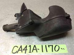 ☆ CA41A スズキ パレット Pallet Lat's4 エアクリーナー