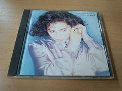 石井明美CD「モナリザMONA LISA」(チャチャチャ収録)●