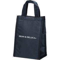 新品 DEAN&DELUCA☆ クーラーバッグ S 保冷ランチバッグ ディーン&デルーカ