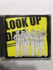 黒田倫弘 / LOOK UP DAYS