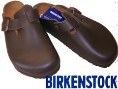 ビルケンシュトック新品BIRKENSTOCKボストンBOSTON060101 42