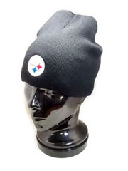 23 NFL スティーラーズ シンプル ニットキャップ ビーニー