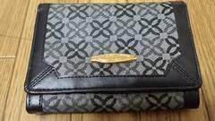 超激安 正規品 未使用    PAMELA  オリジナル財布