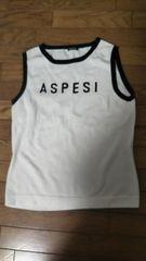 ASPESIの商品です。