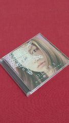 【即決】中島美嘉(BEST)CD2枚組