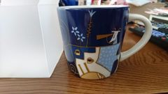 カルディ コーヒー 限定 マグカップ 冬