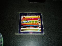 CD「NON-STOP ユーロビートベスト!!」ナイトメア系 89年盤