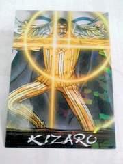 ワンピース〜KIZARU (No.87)