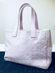 1円 ◆正規品◆ 良品 ◆ CHANEL ニュートラベルライン バッグ