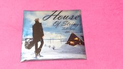 松本孝弘 House Of Strings