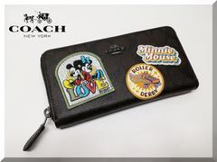436f5c49c944 コーチ/Coachのオークション商品は2,798点 | 新品・中古のオークション ...
