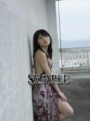 【写真】L判: ℃-ute/矢島舞美199