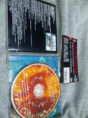 《THE yellow monkey/フォーシーズンズ》【CDアルバム】