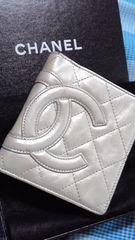 正規品1番人気カンボンライン使い勝手抜群がま口財布