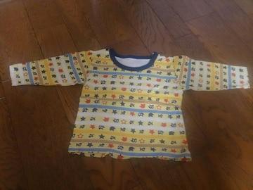 90 ポップなTシャツ