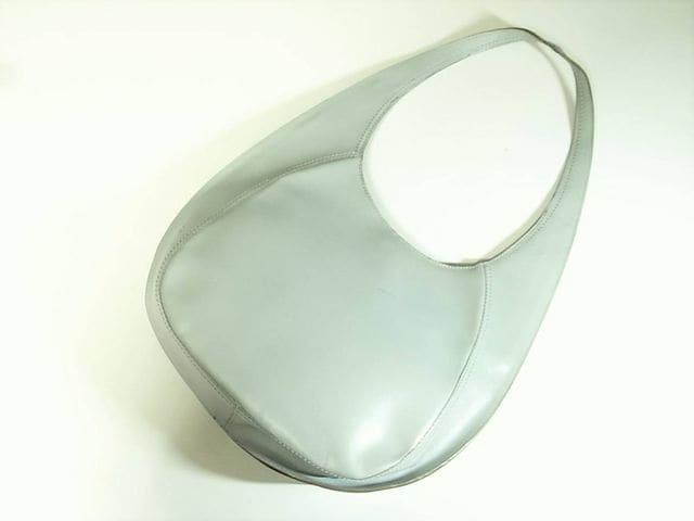ボッテガヴェネタ スムースレザー製 ワンショルダートート < ブランドの