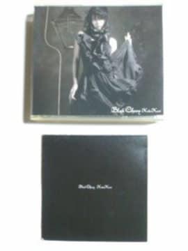 (CD+DVD)倖田來未☆Black Cheryアルバム&PV映像集即決アリデス