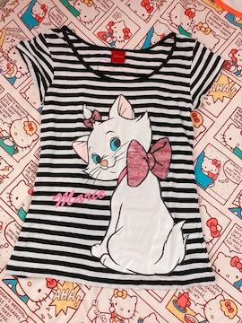 マリーちゃん★半袖Tシャツ