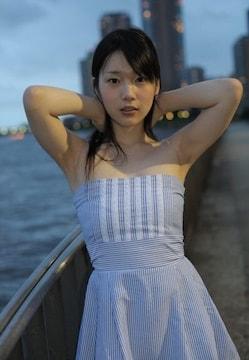 【送料無料】内田真礼 厳選セクシー写真フォト10枚セット H