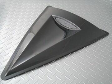 汎用ダミーボンネットスクープ�Eターボ